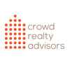 Crowd Realty Advisors, LLC