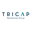 Tricap Residential Group