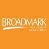 Broadmark Real Estate Management, LLC