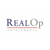 RealOp Investments