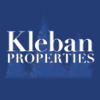 Kleban Properties