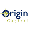 Origin Capital Partners