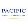Pacific Real Estate Partners