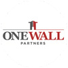 One Wall Partners LLC