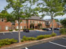Investment Image - Johnson Square Medical Office Park