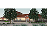 Investment Image - Woodmont Kiddie Academy - Lone Tree, Colorado