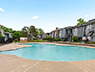 Investment Image - Chelsea Manor Apartments - OKC