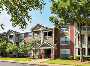ApexOne Multifamily Fund III, LP Investment Offered By