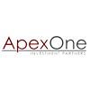 ApexOne Investment Partners
