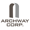 Archway Holdings Corp