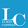 Lurin Capital